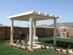 Patio Covers Las Vegas Cost by West Coast Siding Alumawood Patio Covers