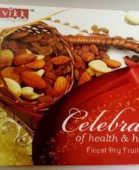 fruit gift box satvikk fruit gift box siddhi satvikk speciality foods