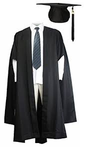 high school cap and gown prices cheap cap and gown for high school graduation find cap and gown