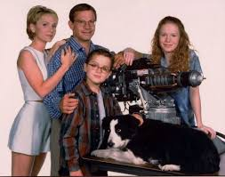 disney channel creator tv tropes newhairstylesformen2014com honey i shrunk the kids series tv tropes