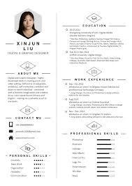 Make My Resume Online Free by Me Resume Resume Cv Cover Letter