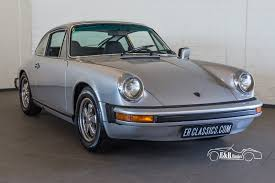porsche whale tail porsche 911 1974 1977 for sale at e u0026 r classic cars