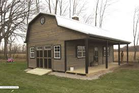 barn style garage medium size of garage12x16 garage plans barn