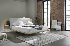 Beds  Bedroom Furniture At The Salone Del Mobile Milano - Milano bedroom furniture