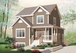 Home Floor Plans With Mother In Law Quarters Home Plans With In Law Quarters Monster House Plans