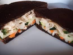 pom pom cuisine pressed sandwiches pom pom s st pete