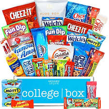 care package for college students care packages for college students