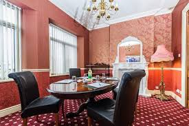 Curtain Shops In Stockport Bredbury Hall Hotel Stockport England Compare Deals