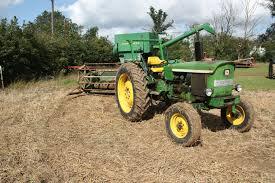 john deere 2030 tractor u0026 construction plant wiki fandom