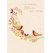 christmas cards for family celebrate christmas with family