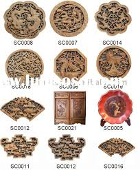 wooden arts and crafts wood plan woodworking crafts to sell