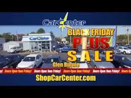 black friday car dealership car center of glen burnie black friday event youtube