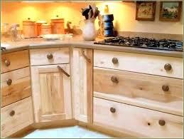 shaker cabinet kitchen buy shaker cabinet doors localsearchmarketing me