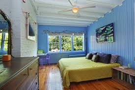 Bedroom And Bathroom Color Ideas by Astounding Calming Room Colors Pics Ideas Tikspor