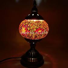 furniture decorative ikea pendant lamp shades light hanging