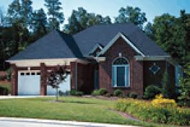 home design basics eclectic house plans home designs design basics