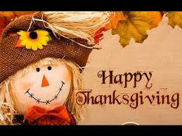 i wish you a great thanksgiving 2015