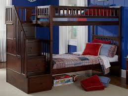 Kids Beds  Amazing Single Beds For Girls Children S Beds - Kids bunk beds sydney