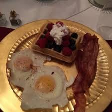 Bed And Breakfast Summerville Sc Caroline U0027s Bed U0026 Breakfast 73 Photos Bed U0026 Breakfast 705 S