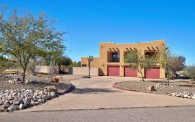 Movoto Az by 5 Homes For Sale In Santa Rita Foothills Az Santa Rita