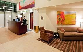 Comfort Inn Long Island New York Long Island City Hotel Queens Hotel Holiday Inn Manhattan View