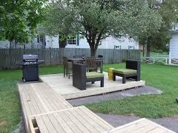 Diy Backyard Makeover Contest by Garden Design Garden Design With Small Backyard Landscape Ideas