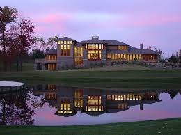 prairie style house prairie style house peninsula architects