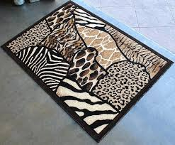Quality Area Rugs Design High Quality Area Rugs Newabstraction Net