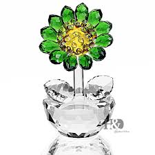 compare prices on sunflower ornament shopping buy low