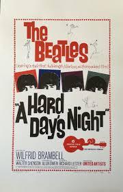 beatles home decor best 25 beatles poster ideas on pinterest the beatles beatles
