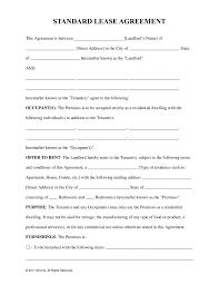 free printable lease agreement apartment free printable rental lease agreement templates vastuuonminun