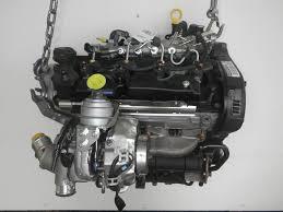 audi q3 engine spare parts engine audi q3 14 2 0 tdi 135kw cuw