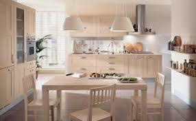 Kitchen Interiors Photos Kitchen Interior Shoise Com