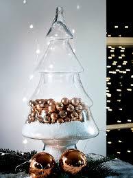 glass tree jar