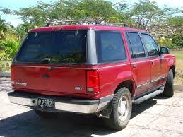 1994 ford explorer xlt ford explorer xlt for sale