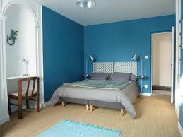 chambres d hotes arbois le 35 37 maison d hôtes à arbois dans le jura