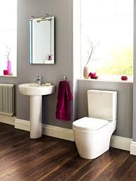 bathroom design disney kids bathroom sets be equipped super cute