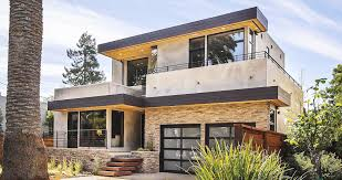 contemporary style house plans contemporary style interior design for homes ideas roy home design