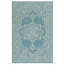 Frontgate Outdoor Rug Indoor Outdoor Rug Frontgate