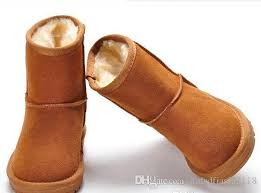 s waterproof winter boots australia 2017 winter waterproof children s warm winter boots boys