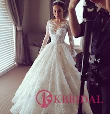 cheap prom dresses prom dresses for sale prom dresses 2018 u2013 kbridal