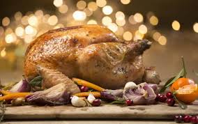 humble and kingwood to host thanksgiving feasts suburban living