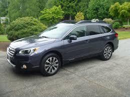 Image Result For Subaru Outback Carbide Gray 2017 Cars Pinterest