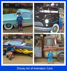 Art Of Animation Resort Family Suite Floor Plan by Disney Art Of Animation Cars Suite Charlene Chronicles