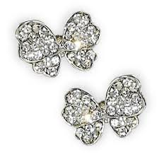 archies earrings 40 best jewellery images on jewelery jewellery and