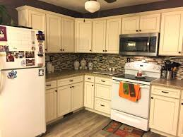 average cost to replace kitchen cabinets how much does it cost to replace kitchen cabinet doors average cost
