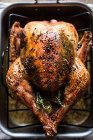 best 25 thanksgiving turkey ideas on turkey turkey