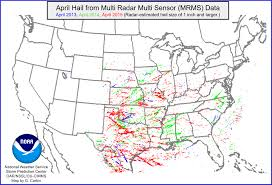 us weather map for april prediction center wcm page