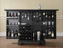 ikea prefab home bar corner bar sink cabinet wooden home bars for sale wall bar