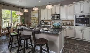 best of kitchen lighting collections taste